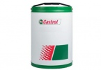 Castrol Opticoating L